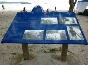 Changi beach park image 3